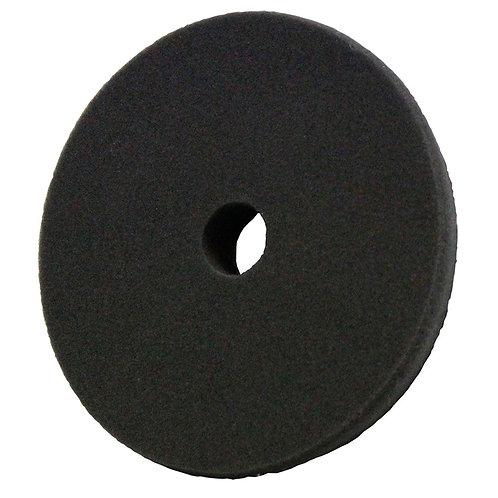 """EPIC™ Black Foam Polishing Pad 6.25"""""""