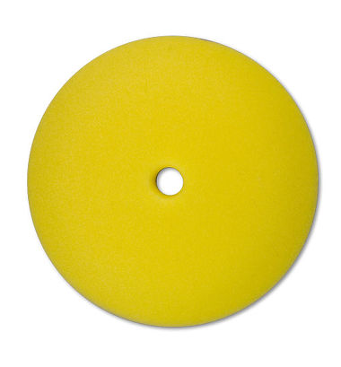 thumbnail_810142_yellow_foam_pad.jpg