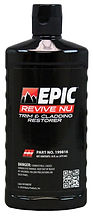 199816-EPIC-Revive-Nu.jpg