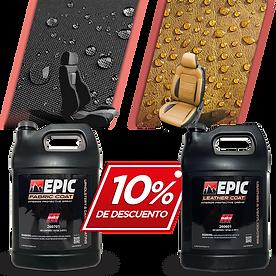PROTECCION EPIC VESTIDURAS 10%.png