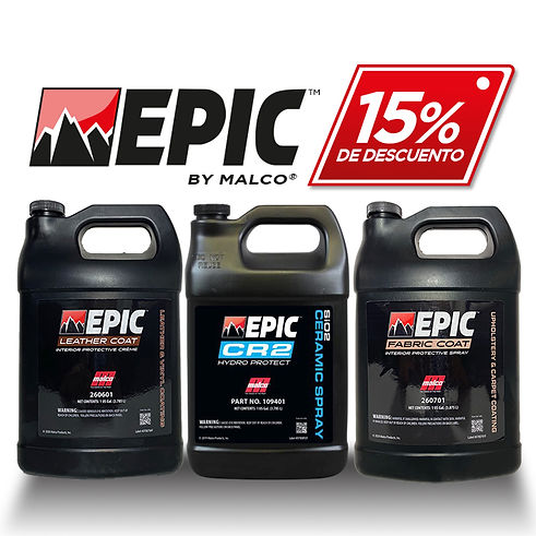 PRODUCTOS EPIC 15% GALONES.jpg