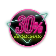 30% DESCUENTO NEON.png