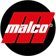 LOGO MALCO-01.png