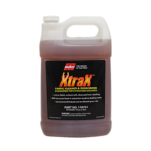 XTRAX FABRIC CLEANER & DEODORIZER.png