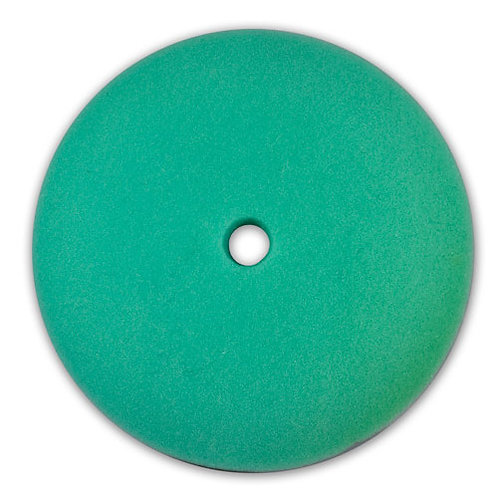 GREEN LIGHT CUT PAD