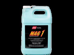 MAG11.png