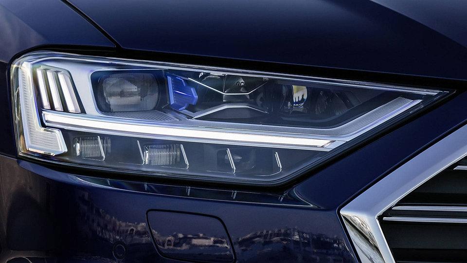 2019-audi-a8-laser-headlight.jpg