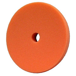 EPIC_ORANGE FOAM MEDIUM DUTY PAD 6.25.jp