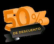 50% DESCUENTO PEQUEÑO.png