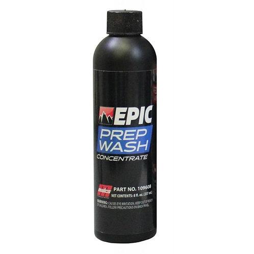 EPIC™ Ceramic Prep Wash Concentrate