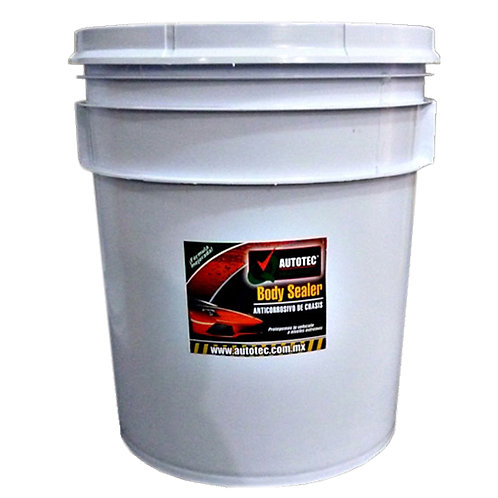 Body sealer 5Gal