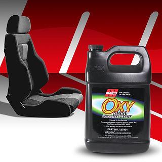 PROMO OXY CARPET.jpg