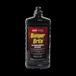 BUMPER BRITE.png