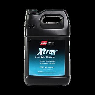 XTRAX SCENT ODOR ELIMINATOR.png