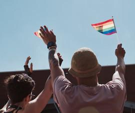 psychologue homosexuel lesbienne bisexuel transgenre gay