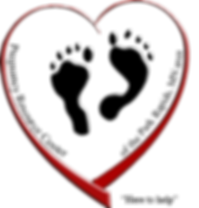 PRC-Hearts-Feet-Logo-NoShadowing-ReWorke