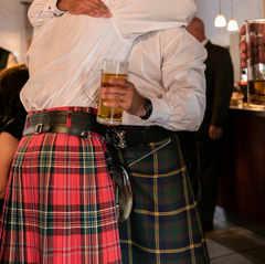 Father&Son-IrishDance-5832.jpg