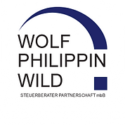 Steuerberater Wolf Philippin Wolf, Personal-Portraits, Business-Fotografie, Patrizia Adamo Photogpraphy