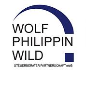 Steuerberater Wolf Philippin Wolf, Personal-Portraits, Business-Fotografie, Patrizia Adamo Photogpraphy