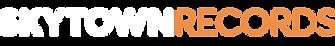 Logo2-copybig3.png