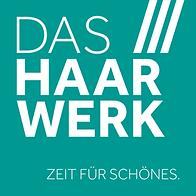 haarwerk-logo_2x.png