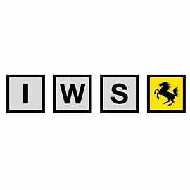 IWS - Immobilienwirtschaft Stuttgart, Event-Reportage, Zukunftsforum 2016, Patrizia Adamo Photography