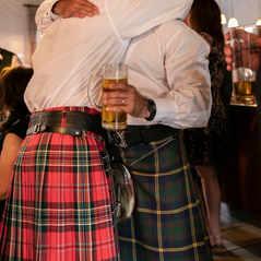 Father&Son-IrishDance-5834.jpg