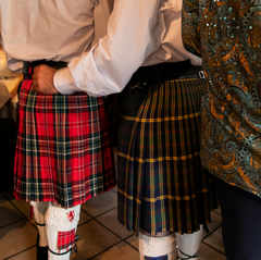 Father&Son-IrishDance-5837.jpg