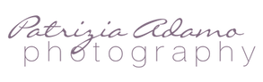 logo lang Himbeere heller 2018 .png