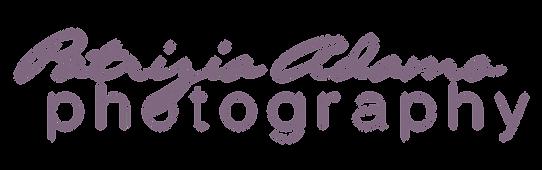 Patrizia Adamo Photography - People - Business - Evnents im Herrenbeg, Böblingen, Stuttgart, Tübingen und überregional