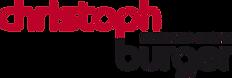 cropped-christoph-burger-logo.png