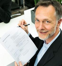 Christoph Burger ErfolgsWerk-1307.jpg
