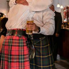 Father&Son-IrishDance-5833.jpg