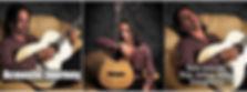AJ collage.jpg