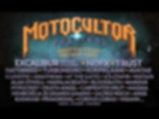 MOTOCULTOR 2019_edited.jpg