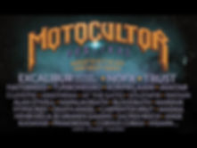 MOTOCULTOR 2019.jpg