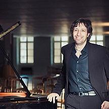 Alberto-Luppi-Musso-Piano-1.jpg