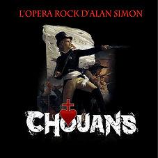 ALAN-SIMON-Chouans.jpg