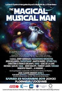 MAGICAL MUSICAL MAN.jpg