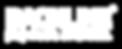 logo-backline.png