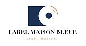 logo maison bleue.png