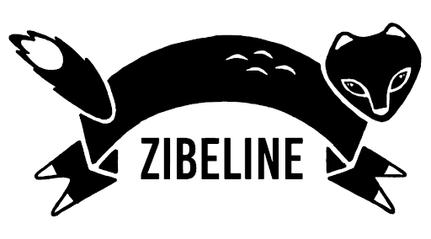 Article Zibeline