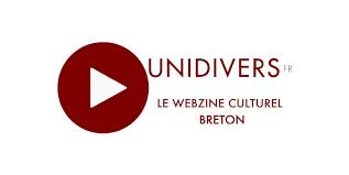 Article Unidivers