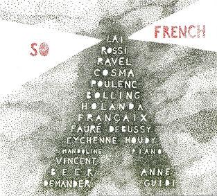 19.SO FRENCH.jpeg