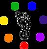 Fusslogo Hintergrund Transparent.png