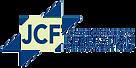 Jewish Community Federation of San Franc