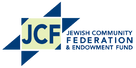 Jewish Community Federation of San Franc