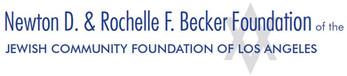 bf logo for website.JPG