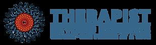 logo original left-shorter.png