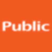 public-logo.png